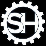 SH | Santiago Hernández