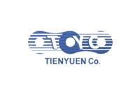 Logos_TYC