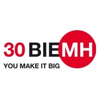 30ª Edición de la BIEMH en Bilbao