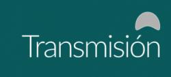 logo transmision company